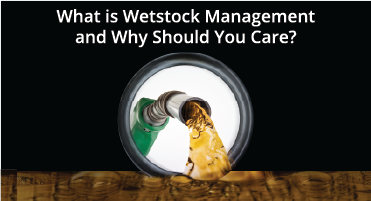 What is Wetstock Management